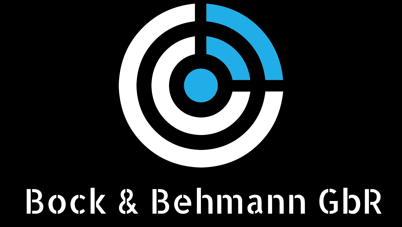 Bock & Behmann GbR - IT-Dienstleister und IT-Handel